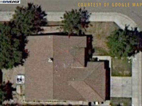 4803 Edgebrook Ave, Stockton, CA 95206