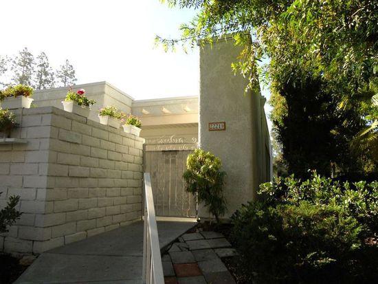 2221 Via Puerta UNIT D, Laguna Woods, CA 92637