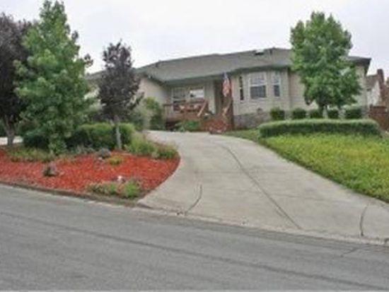 2860 Vista Del Valle, Morgan Hill, CA 95037