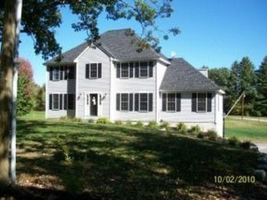 77 Wire Rd, Merrimack, NH 03054