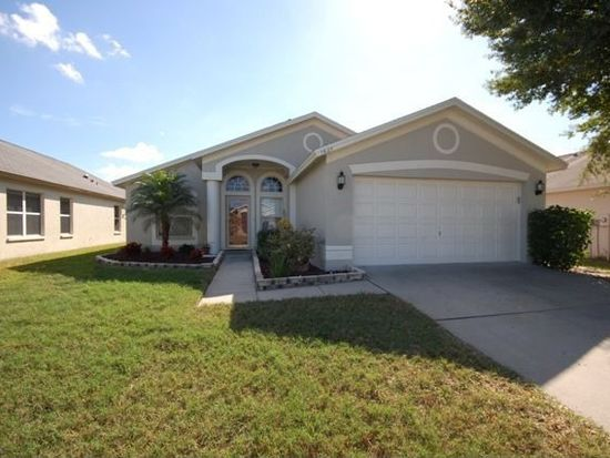 1620 Bondurant Way, Brandon, FL 33511