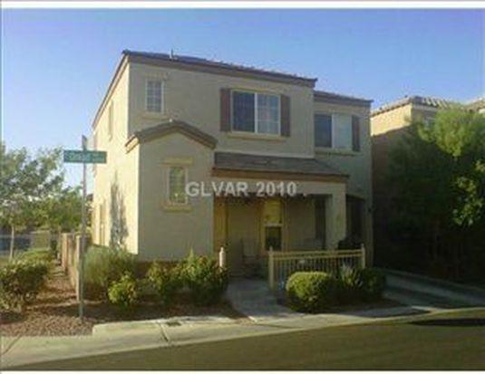 6257 Oread Ave, Las Vegas, NV 89139