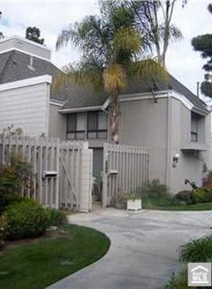 16351 Wimbledon Ln, Huntington Beach, CA 92649