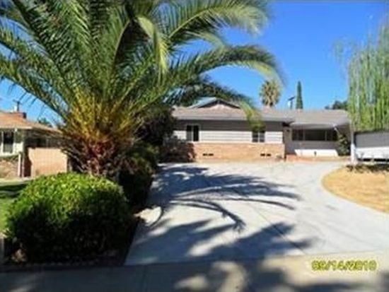 1267 N Laurel Ave, Upland, CA 91786