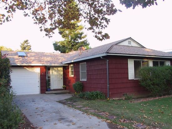 226 Mercy St, Mountain View, CA 94041