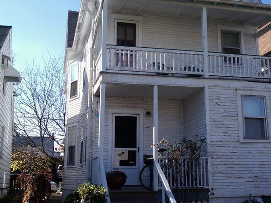 382 Parrish St, Wilkes Barre, PA 18702