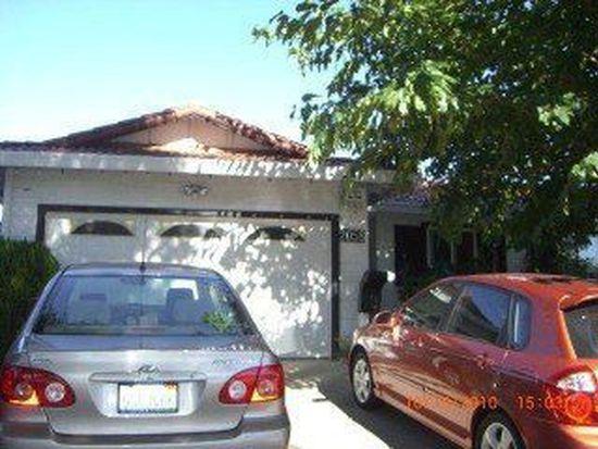 2058 Morrill Ave, San Jose, CA 95132