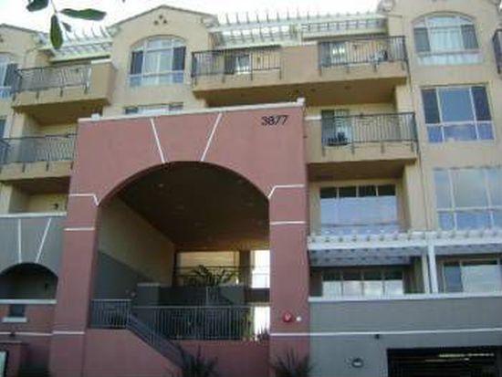 3877 Pell Pl UNIT 101, San Diego, CA 92130