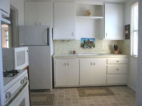 15 W Long St, Eureka, CA 95501