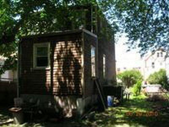 218 Belvidere Ave, Jersey City, NJ 07306