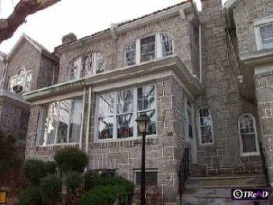 226 E Comly St, Philadelphia, PA 19120