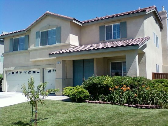 13664 Gold Stone Pl, Victorville, CA 92394