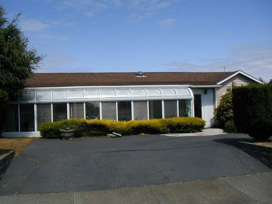 450 E Madison Ave, Crescent City, CA 95531