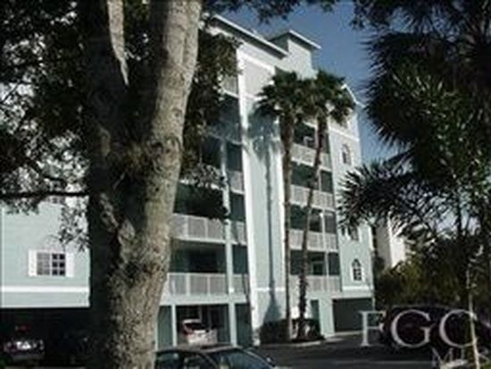 22748 Island Pines Way APT 503, Fort Myers Beach, FL 33931