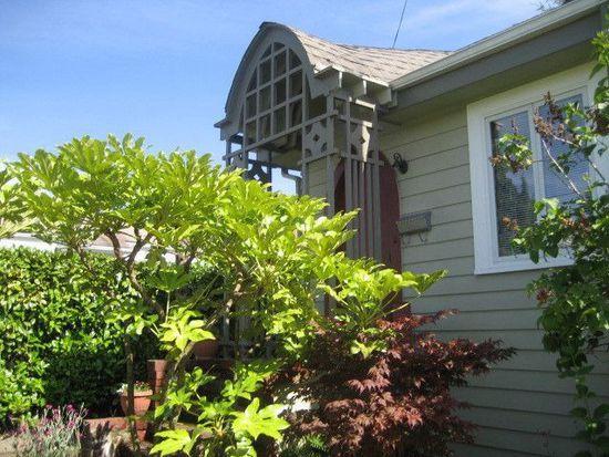 2207 S Hanford St, Seattle, WA 98144