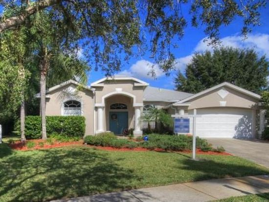16004 Selby Way, Tampa, FL 33647