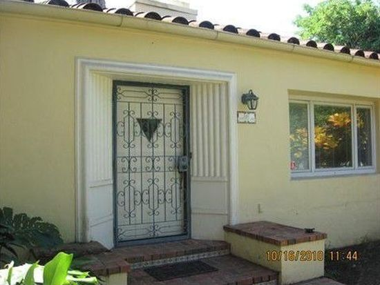 930 Valencia Ave, Coral Gables, FL 33134