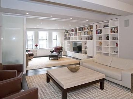 685 W End Ave # 9B, New York, NY 10025