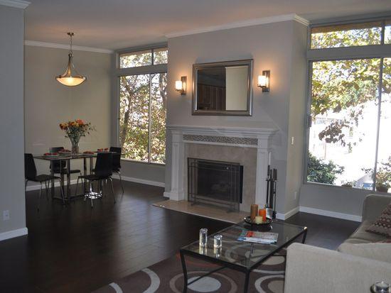 14506 Benefit St UNIT 300, Sherman Oaks, CA 91403