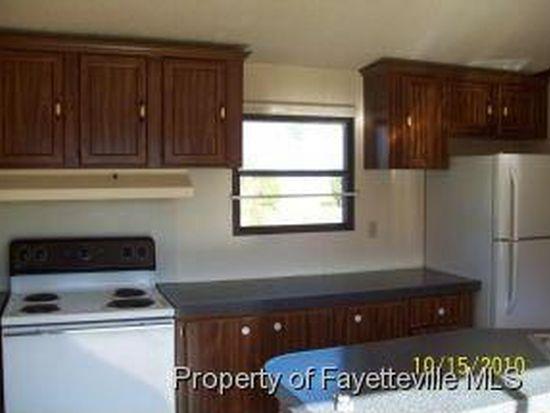 5504 Reliant Pl, Hope Mills, NC 28348