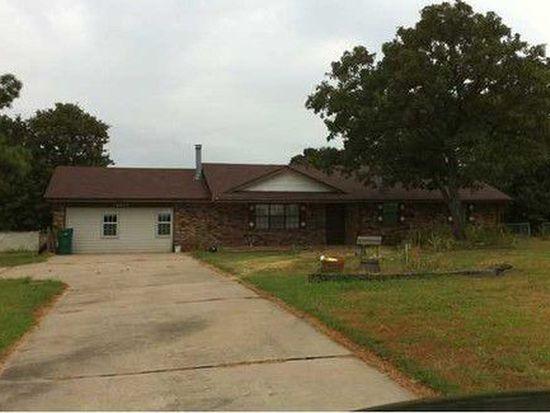 16833 NE 10th St, Choctaw, OK 73020