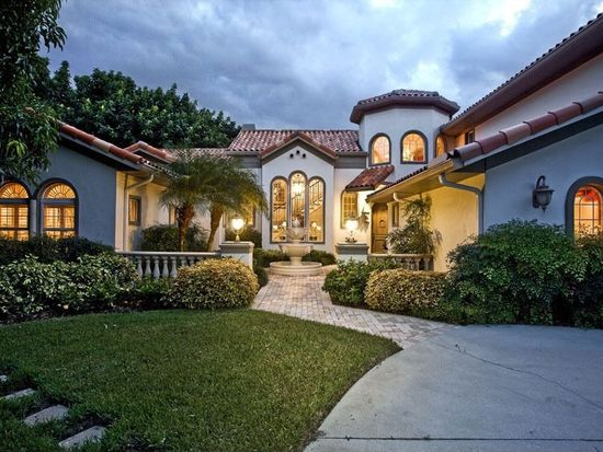 344 Blanca Ave, Tampa, FL 33606