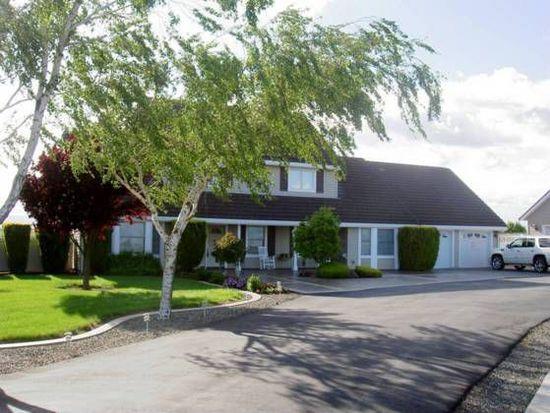 7511 Rio Dixon Rd, Dixon, CA 95620