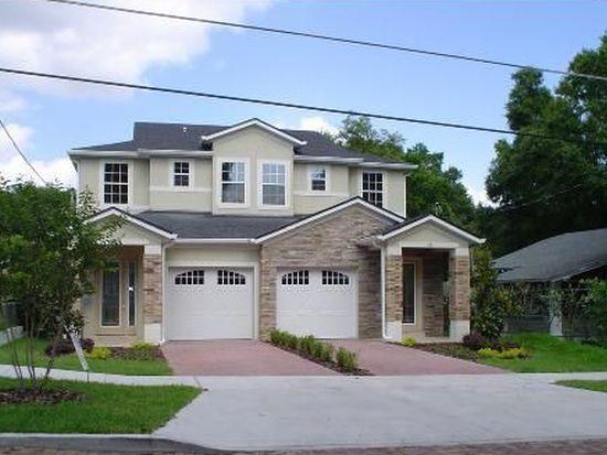 531 Daniels Ave, Orlando, FL 32801