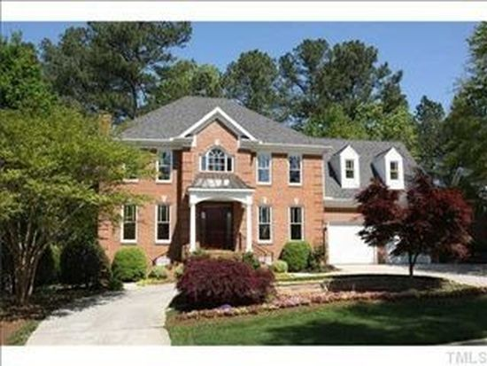 291 Hogans Valley Way, Cary, NC 27513