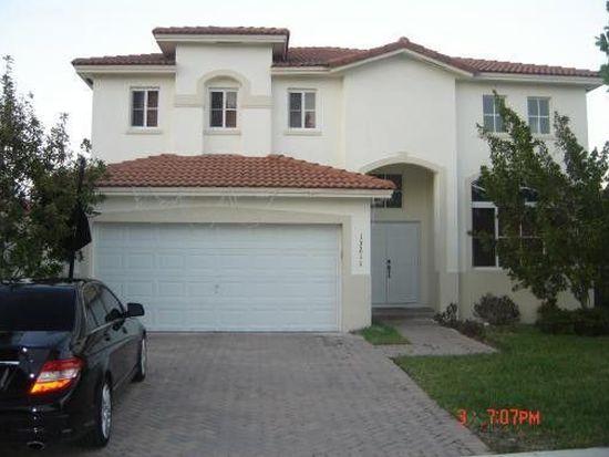 13211 SW 284th St, Homestead, FL 33033