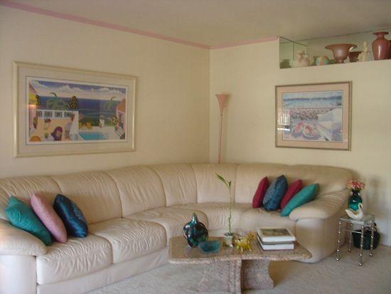 750 Lido Blvd APT 46B, Lido Beach, NY 11561