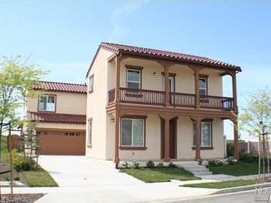 589 Tisdale Ave, Vallejo, CA 94592