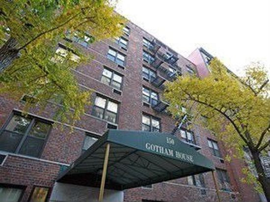 150 E 27th St APT LB, New York, NY 10016