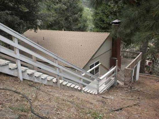 23007 Cedar Way, Crestline, CA 92325