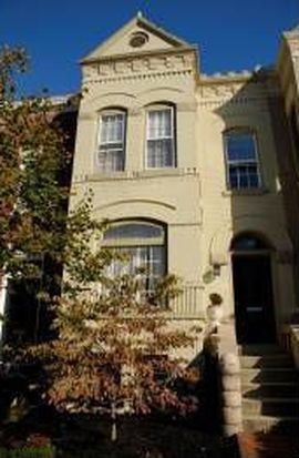 146 D St SE, Washington, DC 20003