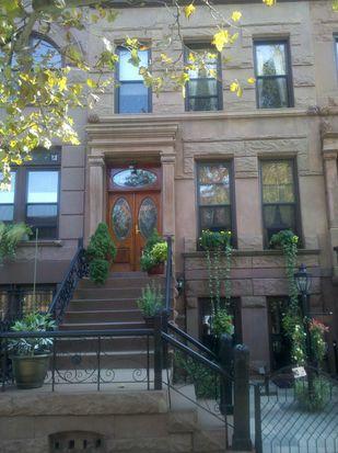 532 Putnam Ave, Brooklyn, NY 11221