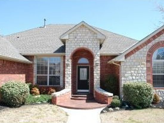 2617 Wexford Ct, Norman, OK 73072