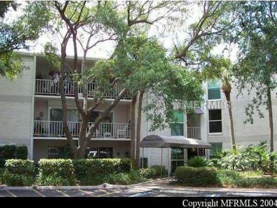 3325 Bayshore Blvd UNIT F24, Tampa, FL 33629