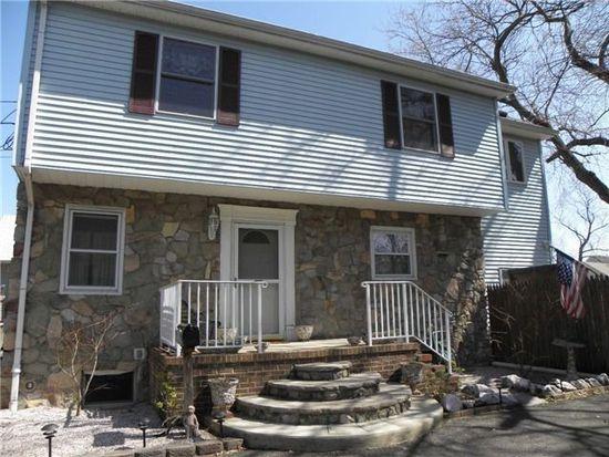 646 Drake Ave, Middlesex, NJ 08846