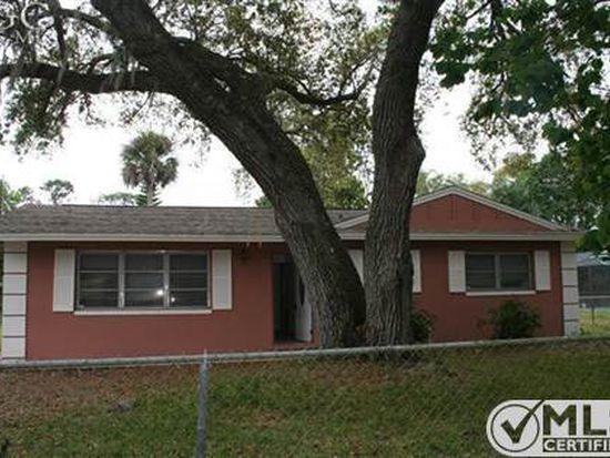 14155 Caribbean Blvd, Fort Myers, FL 33905