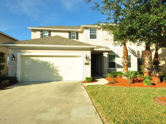 11996 Diamond Springs Dr, Jacksonville, FL 32246