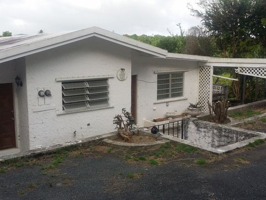 101 Ruby, Christiansted, VI 00820