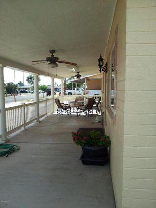 7448 E Carol Cir, Mesa, AZ 85208