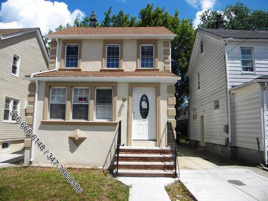 11541 201st St, Jamaica, NY 11412