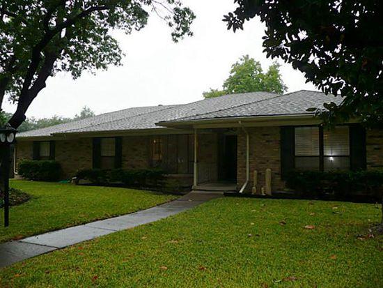 7915 Roundrock Rd, Dallas, TX 75248