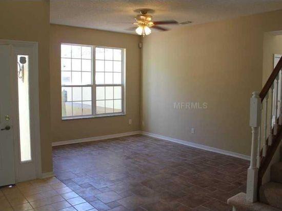 1756 Branchwater Trl, Orlando, FL 32825