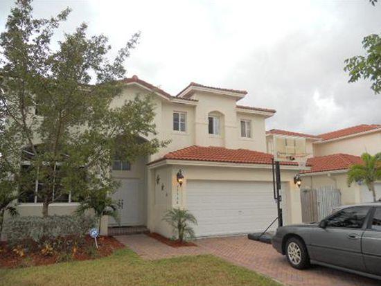 13348 SW 282nd St, Homestead, FL 33033