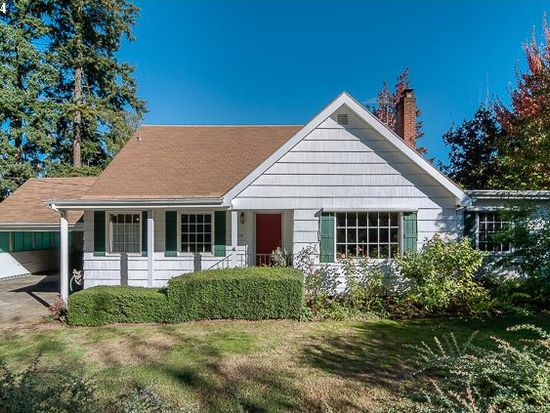 11658 SE 35th Ave, Milwaukie, OR 97222