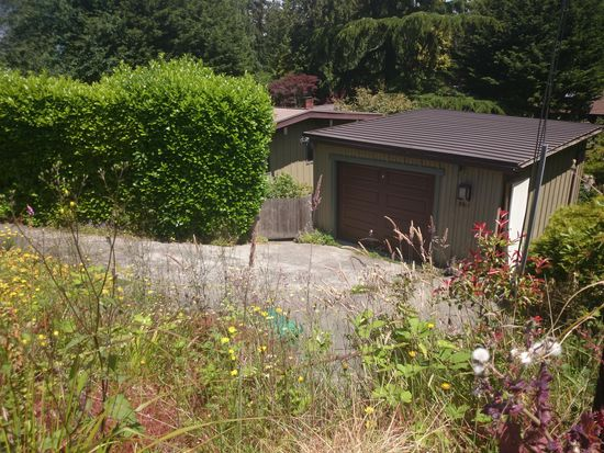 9316 28th Ave NW, Seattle, WA 98117