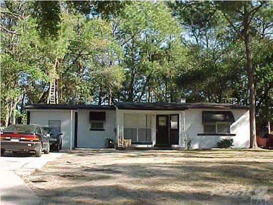193 E Highland Dr, Pensacola, FL 32503